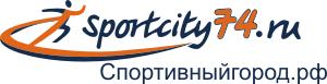 Велосумки в Кирове. Купить по низким ценам в интернет магазине